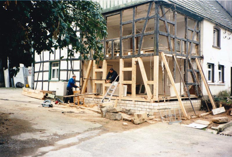 001-holzrahmenbau-restaurierungen